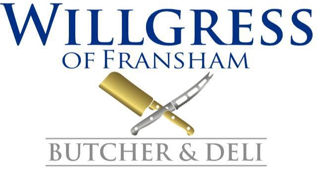 Willgress of Fransham